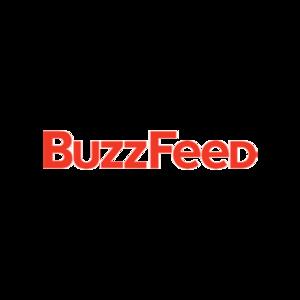 https://celinnedacosta.com/wp-content/uploads/2017/10/buzzfedd.png