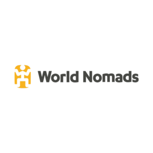 worldnomad