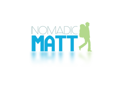 https://celinnedacosta.com/wp-content/uploads/2018/01/nomadic_matt.png