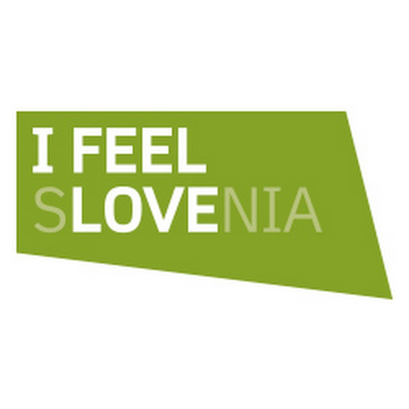 I feel s love nia