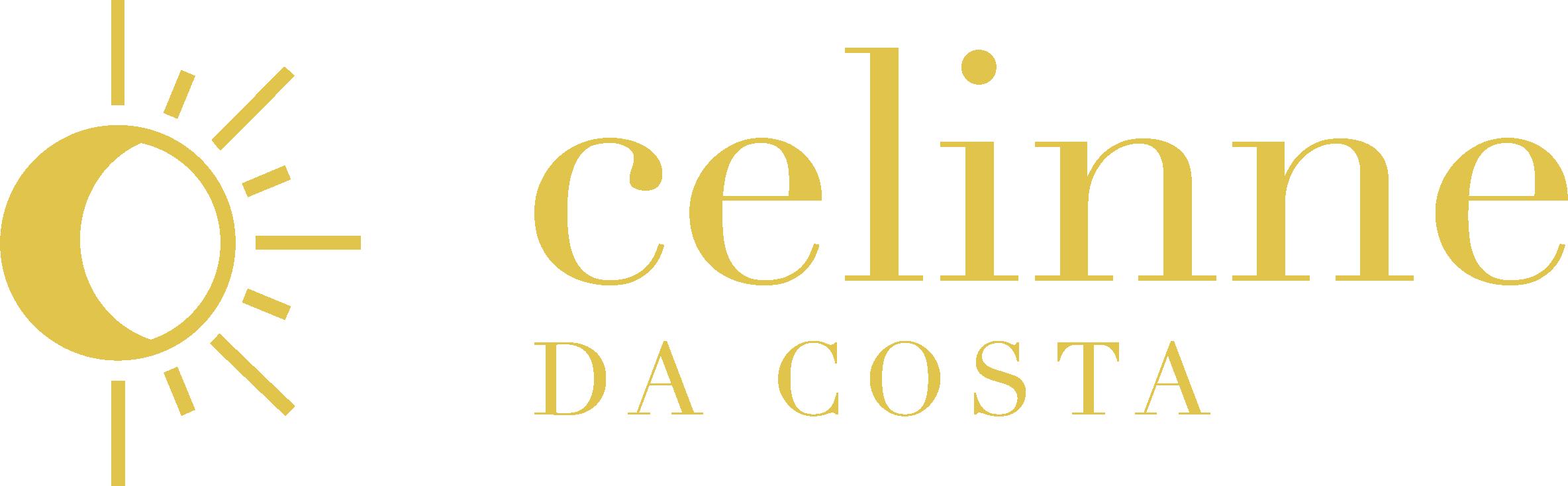Logo_goldE0C44C