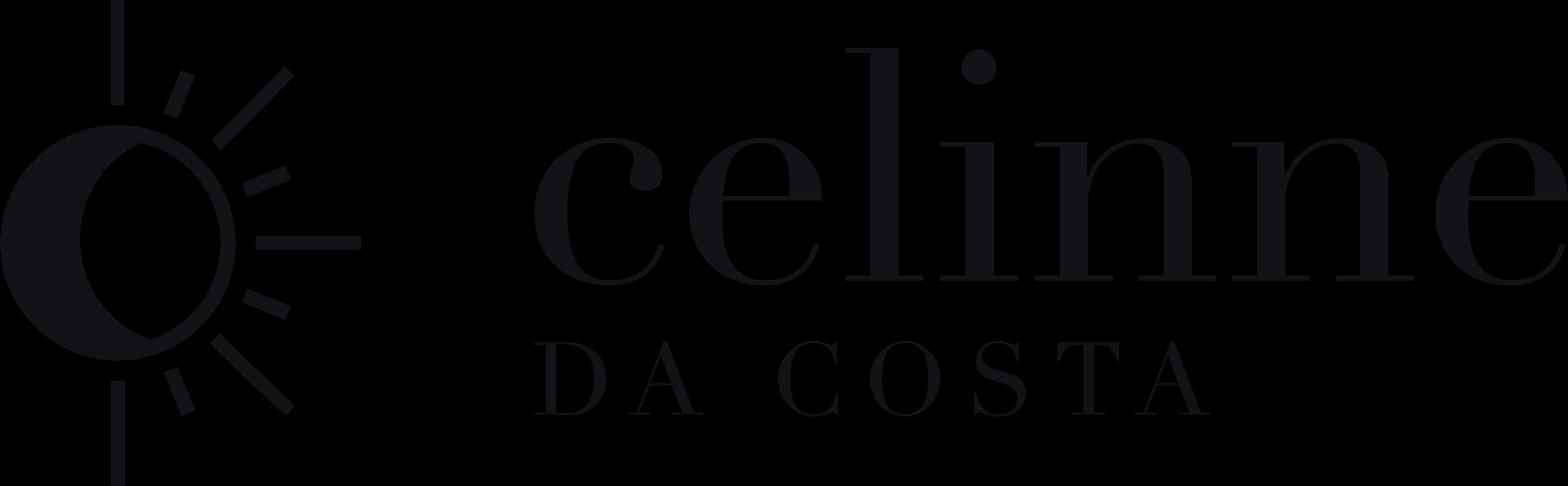 Logo_black 131217
