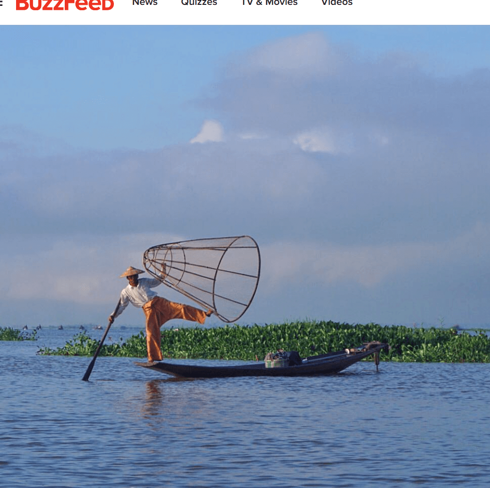 Screenshot_2019-08-28 20 Travel Bloggers Who Will Inspire Extreme Wanderlust