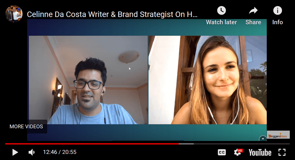 Screenshot_2019-08-28 Celinne Da Costa Writer Brand Strategist On How to Find Your Passion