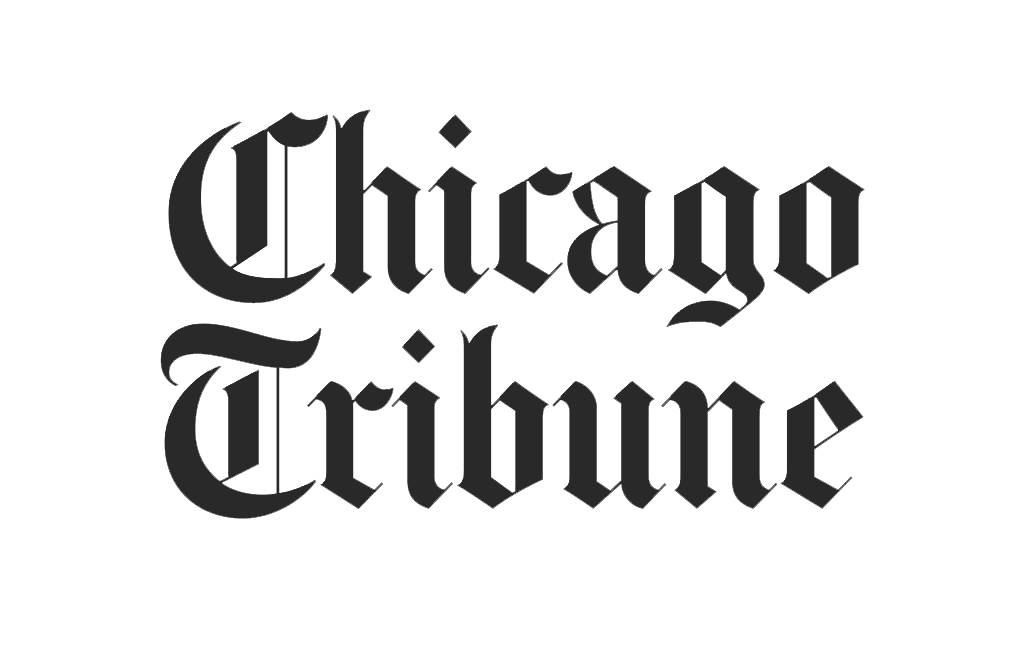 https://celinnedacosta.com/wp-content/uploads/2019/08/chicago_tribune_white.png