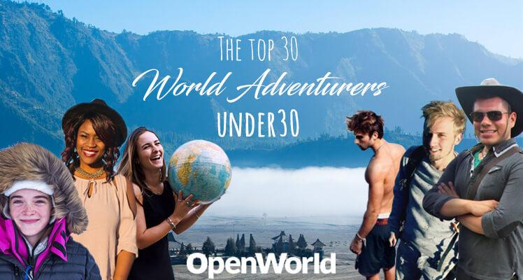 top-adventurers-2017-1