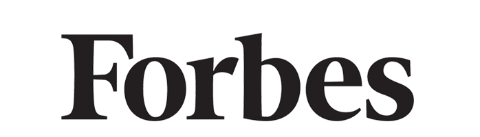 https://celinnedacosta.com/wp-content/uploads/2019/11/forbes-logo.png