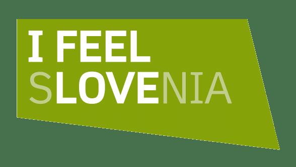 https://celinnedacosta.com/wp-content/uploads/2019/12/LOGO-I-FEEL-SLOVENIA.png